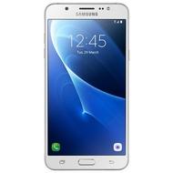Samsung SM-J510 Galaxy J5 White