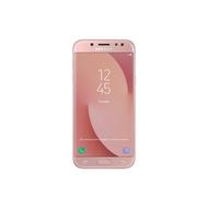 Samsung SM-J530 Galaxy J5 2017 Pink
