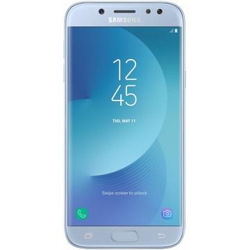 Samsung SM-J510 Galaxy J5 2017 Blue