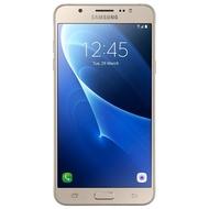 Samsung SM-J710 Galaxy J7 Gold
