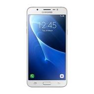 Samsung SM-J710 Galaxy J7 White