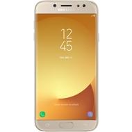 Samsung SM-J730 Galaxy J7 2017 Gold