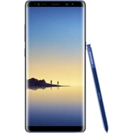 Samsung SM-N950F Galaxy Note 8 64GB Blue
