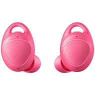 Samsung SM-R140N Gear IconX Pink