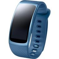 Смарт-часы Samsung SM-R360 Gear Fit 2 Blue