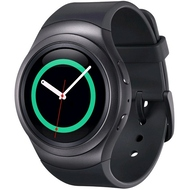 Смарт-часы Samsung SM-R720 Gear S2 Sport Black