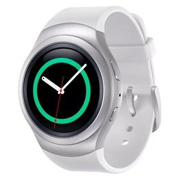 Смарт-часы Samsung SM-R720 Gear S2 Sport White