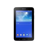 """Samsung SM-T116 Galaxy Tab 3 7.0"""" Lite 3G 8GB Black"""