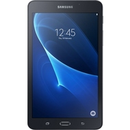 "Samsung SM-T285 Galaxy Tab 4 7.0"" 2016 3G 8GB Black"