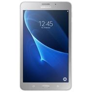 """Samsung SM-T285 Galaxy Tab 4 7.0"""" 2016 3G 8GB Silver"""
