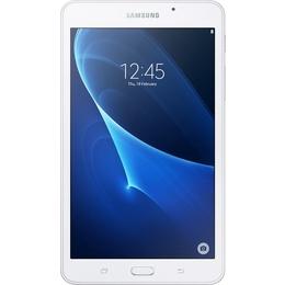 """Samsung SM-T285 Galaxy Tab 4 7.0"""" 2016 3G 8GB White"""