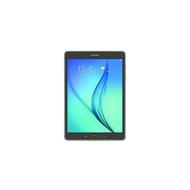 Samsung SM-T355 Galaxy Tab A 8.0 LTE 16GB Black