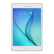 Samsung SM-T355 Galaxy Tab A 8.0 LTE 16GB White