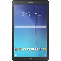Samsung SM-T561 Galaxy Tab E 3G Black