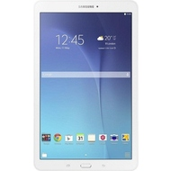 Samsung SM-T561 Galaxy Tab E 3G White