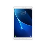 Samsung SM-T580 Galaxy Tab A 10.1 Wi-Fi 16GB White