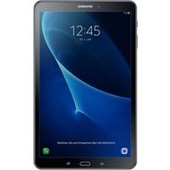 Samsung SM-T585 Galaxy Tab A 10.1 LTE 16GB Black