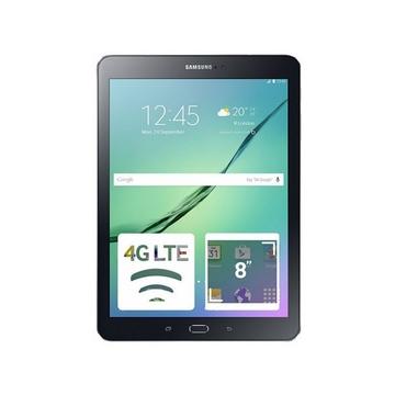 Samsung SM-T719 Galaxy Tab S2 8.0 LTE 32GB Black