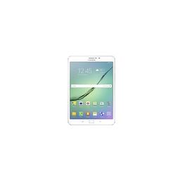 Samsung SM-T719 Galaxy Tab S2 8.0 LTE 32GB White
