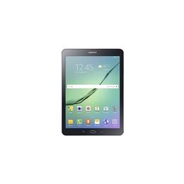 """Samsung SM-T813 Galaxy Tab S2 9.7"""" Wi-Fi 32GB Black"""