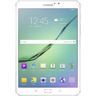 "Samsung SM-T813 Galaxy Tab S2 9.7"" Wi-Fi 32GB White"