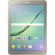 Samsung SM-T819 Galaxy Tab S2 9.7 LTE 32GB Gold