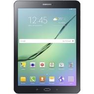 Samsung SM-T819 Galaxy Tab S2 9.7 LTE 32GB Black