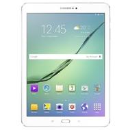 Samsung SM-T819 Galaxy Tab S2 9.7 LTE 32GB White