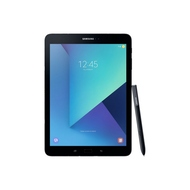 Samsung SM-T820 Galaxy Tab S3 9.7 Wi-Fi 32GB Black