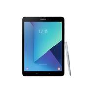 Samsung SM-T820 Galaxy Tab S3 9.7 Wi-Fi 32GB Silver