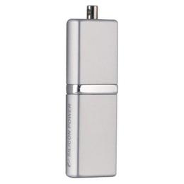 Silicon Power Luxmini 710 8Gb Silver