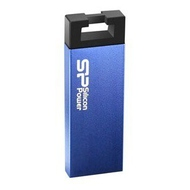 Silicon Power Touch 835 8Gb Blue
