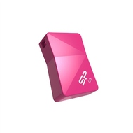 Silicon Power Touch T08 8Gb Pink