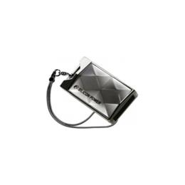 Silicon Power Touch 850 16 Гб Titanium