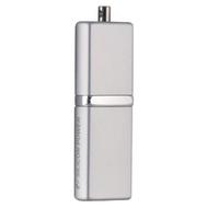 Silicon Power Luxmini 710 32Гб Silver