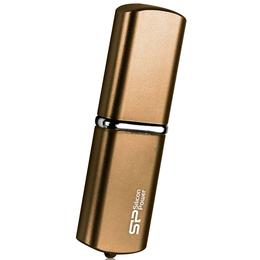 Silicon Power Luxmini 720 64 Gb Bronze