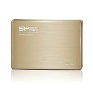Твердотельный накопитель SSD Silicon Power 240GB Slim S70