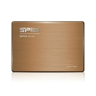 Твердотельный накопитель SSD Silicon Power 240GB V70
