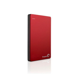 "Внешний жесткий диск 1 TB Seagate Backup Plus Red (2,5"""", USB3.0, STDR1000203)"