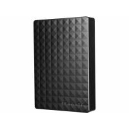 "Внешний жесткий диск 4 тб Seagate Expansion Portable Drive Black (2,5"""", USB3.0)"