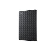 "Внешний жесткий диск 500 gb Seagate Expansion Black (2.5"", USB3.0)"