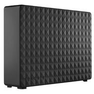 """Внешний жесткий диск 3 Тб Seagate Expansion Desk Black (3.5"""", USB3.0)"""