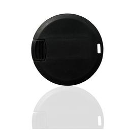 Накопитель под нанесение SuperTalent CO-CD-ROUND