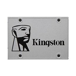 Твердотельный накопитель SSD Kingston 240GB SSDNow! UV400