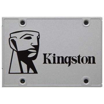Твердотельный накопитель SSD Kingston 480GB SSDNow! UV400