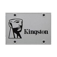 Твердотельный накопитель SSD Kingston 960GB SSDNow! UV400