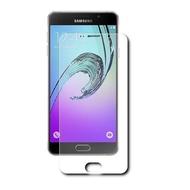 Пленка защитная TFN 52546 (для Samsung A310 Galaxy A3 2016, прозрачная)