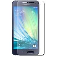 Пленка защитная TFN 52883 (для Samsung A500 Galaxy A5, матовая)