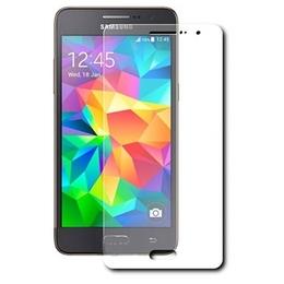 Пленка защитная TFN 52890 (для Samsung G361 Galaxy Grand Prime, прозрачная)