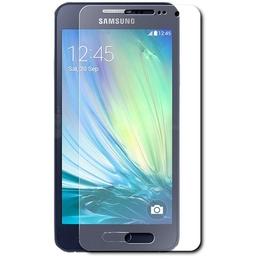 Пленка защитная TFN 52891 (для Samsung A500 Galaxy A5, прозрачная)